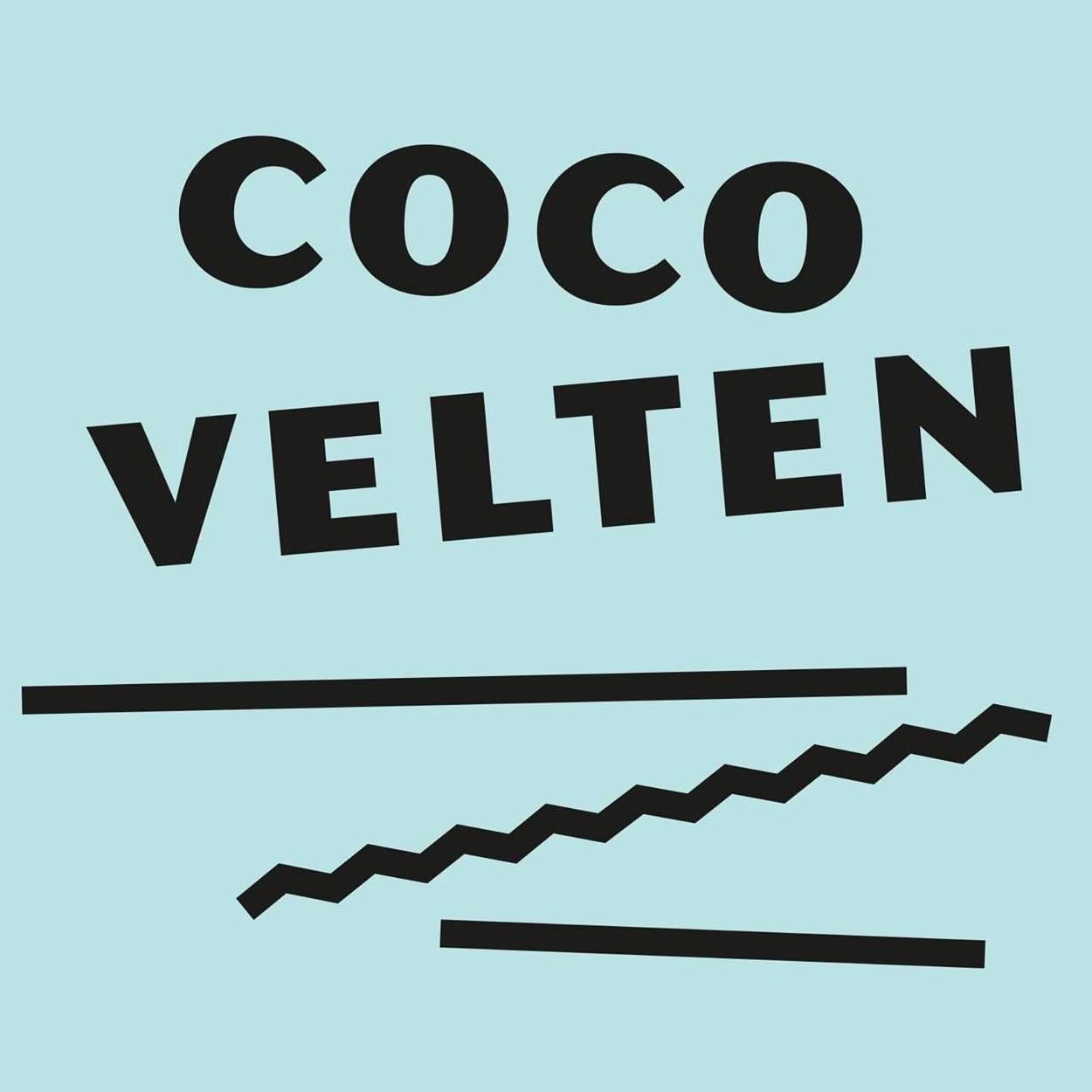 Coco Velten Logo