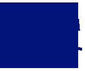 Logo Vive Les Groues